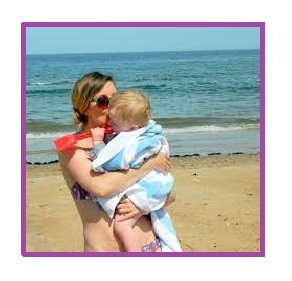 Додаткові відпустки працівникам, які мають дітей