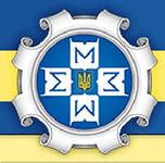 Державна служба статистики України